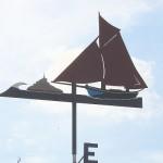 bateauxg7